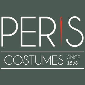 Peris Costumes International