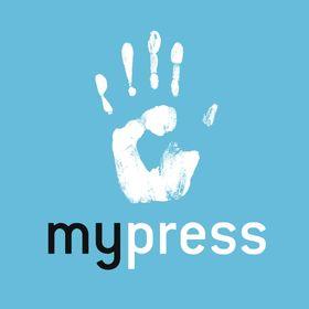 - mypress -