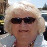 Nancy Chard