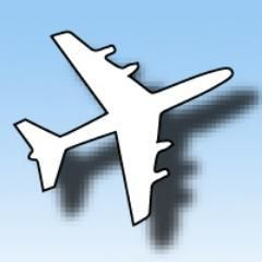 Exito Travel