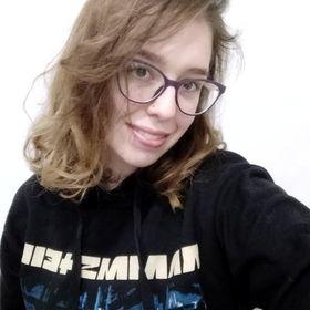 Regina Orosz