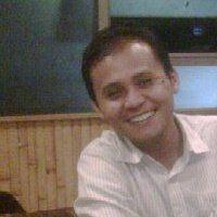 Achmad Bahtiarsyah