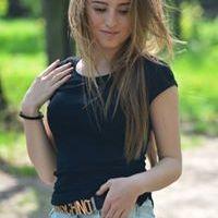 Alexe Alina