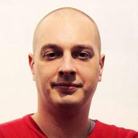 Gregory Sitnin