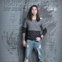 Hseng Leng Mong