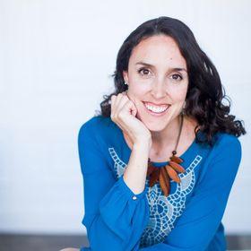 Sonya Yruel Photography