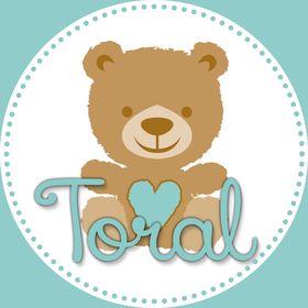 Bebe Toral