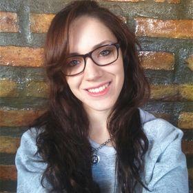 Nicole Orelo