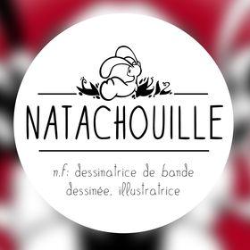 Natachouille
