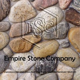 Empire Stone Company