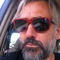 Dimitris Gropas