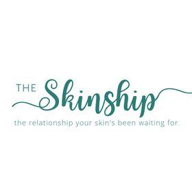 The Skinship | Skin Care |