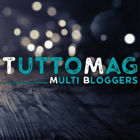Tuttomag