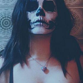 Saray Creeper