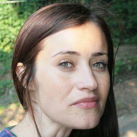 Raluca Alexandra Apostol