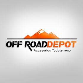 Off Road Depot