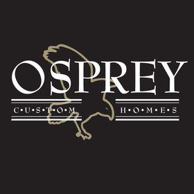 Osprey Custom Homes