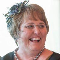 Barbara Moynihan