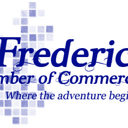 Frederick Chamber of Commerce