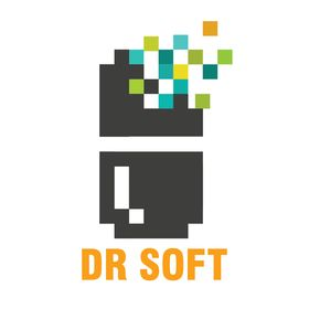 DrSoft - Digital Marketing and Online Business Tips and Practices