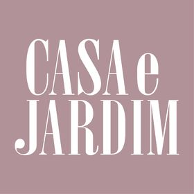 Casa e Jardim's Pinterest Account Avatar
