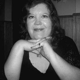 Debbie Roppolo