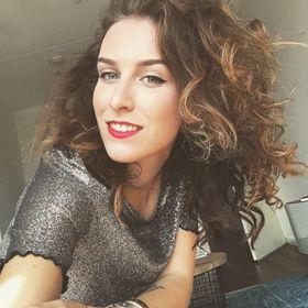 Emily Bouwmeester