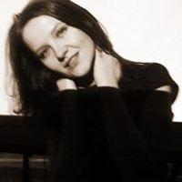 Vera Mamayeva
