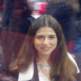 Guiga Franco