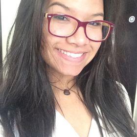 Giovanna Souza