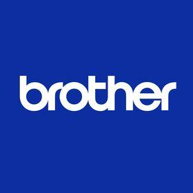 Brother Switzerland