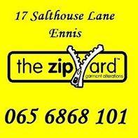 The Zipyard Ennis