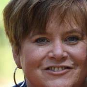 Kathy Elrod