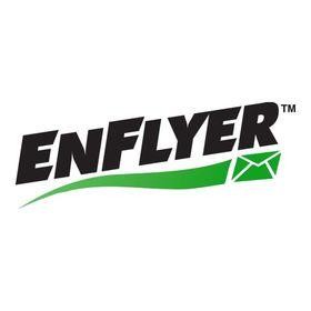 EnFlyer