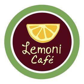 Lemoni Cafe