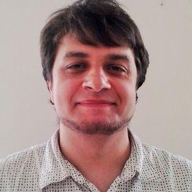 Roch Maciej