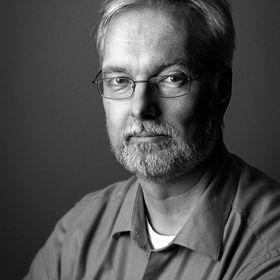 Walter Ploegman