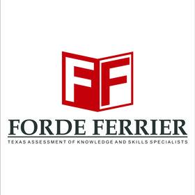 Forde-Ferrier