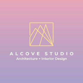 Alcove Studio - Get inspired