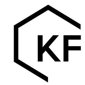 KF Plastics