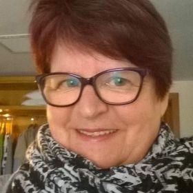 Liisa Drockila