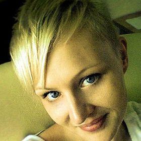 Magdalena Skotarek