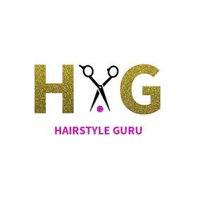 Hairstyle Guru