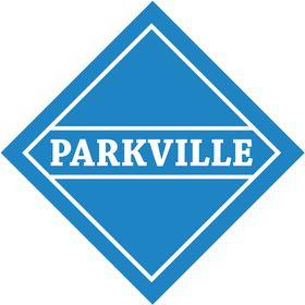 parkvilleshop