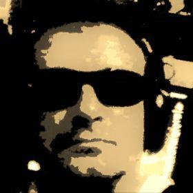 PRODUCER DJ RAZEMUSICMAN