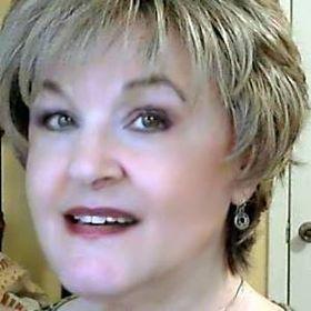 Linda Todd, Websites, Writing, Motivational, Self Help, Faith, Affiliate Marketing