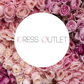 The Dress Outlet Inc