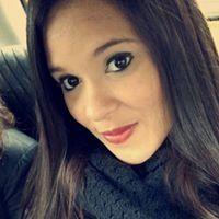 Loraine Orozco
