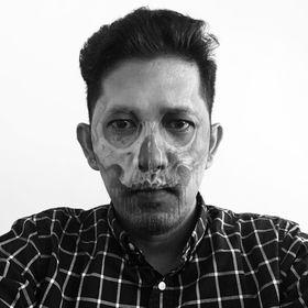 Dony Prabowo