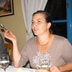 Gabriella Bodo